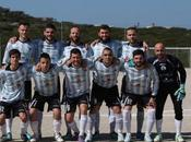 Stintino calcio pronta semifinale play
