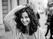 Intervista Giulia Mastrantoni