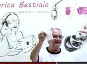 Bomboniere Solidali, nuovo progetto pelosi Collezione Cuccioli: parla Barbara Marchand
