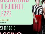 """14-23 maggio 2015 """"Corso involontario l'uso evidenti debolezze"""" Brancaccino"""