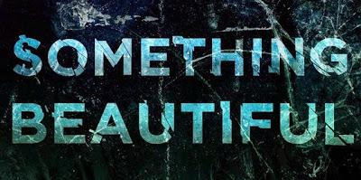 News: Something Beautiful di Jamie McGuire, nuovo libro per la serie Beautiful (Uno splendido disastro)
