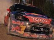 Sébastien Loeb Rally EVO, svelata Citroen Livrea Record