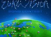Tutto quello devi sapere sull'Eurovision 2015