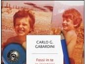 """Fossi insisterei"" Carlo Gabardini"