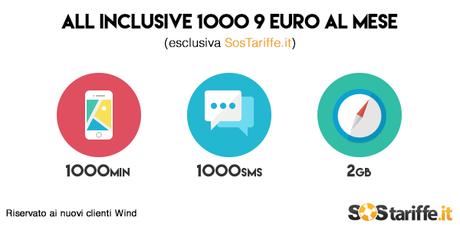 all-inclusive-1000