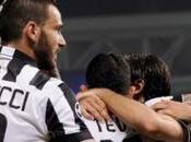 Tutto quello devi sapere Real Madrid-Juventus (dal 1962 oggi)