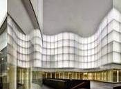 MUDEC Museum Cultures. museum knowledge brotherhood among peoples Milan Ansaldo area