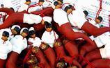 dialetto Napoletano viene riconosciuto patrimonio dell'umanità dall'UNESCO.