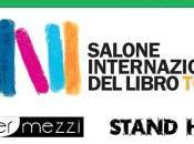 """""""tracce cultura"""": salone libro Torino 14-18 maggio 2015;"""