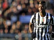 Real Madrid Juventus1-1: Morata perdona, bianconeri finale. Rivivi diretta live