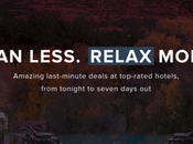 Hotel Tonight, conveniente prenotazione hotel last minute
