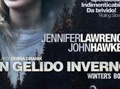 gelido inverno Winter's bone