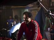 dispacci Cannes: film Garrone accolto timidi applausi