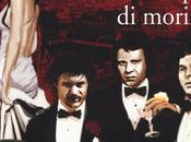 Paolo Roversi: Solo tempo morire