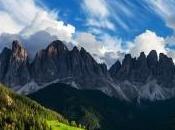 Cosa mangiare durante un'escursione montagna?