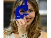 meglio della ristorazione made Italy sostegno AIRC