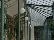 Apertura parco della Villa Grumello Como
