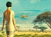 nuova anteprima Harlequin Mondadori: Africa, amour