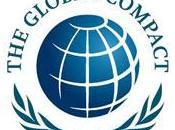 14/05/2015 L'Ammistratore Delegato ENEL nominato consiglio Global Compact delle Nazioni Unite