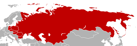 Map_of_Warsaw_Pact_countries