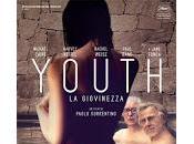 Youth giovinezza, nuovo Film Paolo Sorrentino