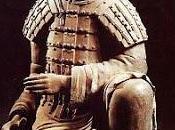 Cina Islam: Battaglia Talas (751)