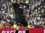 """""""magia"""" della Juventus contro strapotere Barcellona. pallone però resta rotondo"""