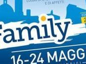 Settimana della Famiglia 2015 Ascoli Piceno