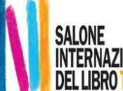 Incontro nostri autori salone internazionale libro Torino