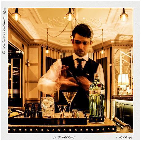 14_05_15_il_re_martini_pg