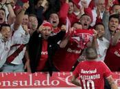 Copa Libertadores: avanti Cruzeiro Internacional, fuori Corinthians