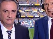 Real Juventus Canale l'evento sportivo visto della stagione