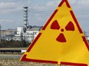 Quelle scorie nucleari confine Ucraina Russia