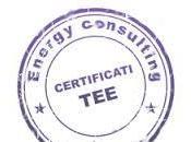 14/05/2015 GSE: anni rilasciati milioni certificati bianchi approvati 36.000 progetti