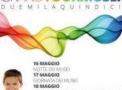 Gran Tour Musei 2015 eventi provincia Ascoli Piceno