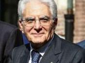 Bicentenario della nascita Bosco: Presidente Repubblica Torino Valdocco