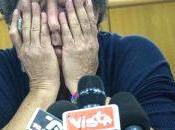 Scuola, sindacati sull'orlo crisi nervi genitori schierati Presidi