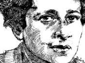 Hannah Arendt, Alcune questioni filosofia morale Perché trovato solo nazista dopo guerra?