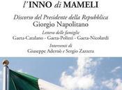 CENTENARIO DELLA GRANDE GUERRA: maggio avvicina! Ricordo E.A. Mario della LEGGENDA PIAVE. poesie.