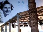 Festival Cannes 2015, principali novità