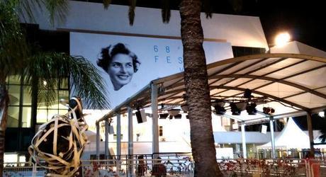 Festival di Cannes 2015, le principali novità
