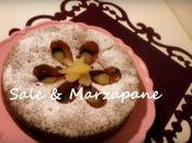 TORTA PERE CIOCCOLATO (Ricetta Montersino)