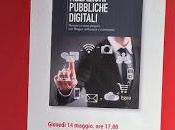 Influencer Content: note Salone Libro...