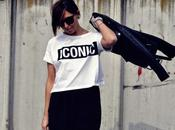 T-SHIRT Amour!...