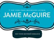 "Inedito: ""BEAUTIFUL SACREFICE"" ""SOMETHING BEAUTIFUL"" Jamie McGuire"