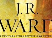 "Inedito: ""THE BOURBON KINGS"" J.R. Ward"