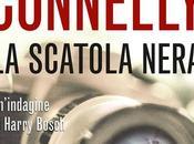 """Anteprima: SCATOLA NERA"""" Micheal Connelly."""