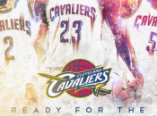 Playoff 14/05/2015: Cavs finale Conference, Rockets ancora vita