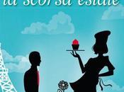 "Novità Harlequin Mondadori ""All'improvviso scorsa estate"" Sarah Morgan"