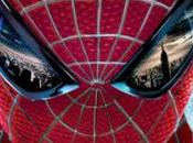News Habemus Spiderman?